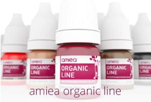 amiea-organic-line
