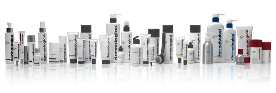beauty_images_dermalogica