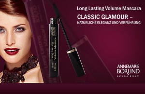 long-lasting-volume-mascara